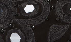 Black/ Multi swatch image