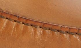 Oak swatch image