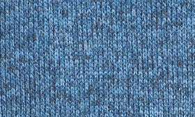 Railroad Blue swatch image
