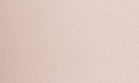 Whisper Pink swatch image