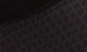 Black Textile swatch image