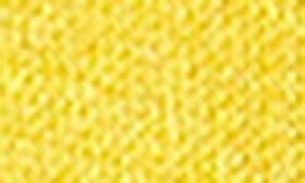 Yellow Maize swatch image