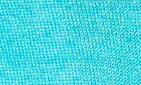 Teal Veridian swatch image
