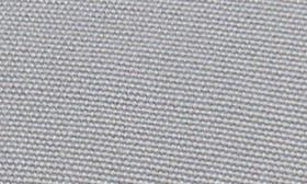 Drifter Grey swatch image