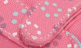 Hot Pink Circle Mix swatch image