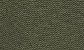 Duffle Green swatch image
