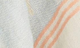 Whitecap swatch image