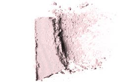 Prismatic Amethyst swatch image