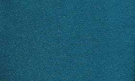 Teal Aegeans swatch image