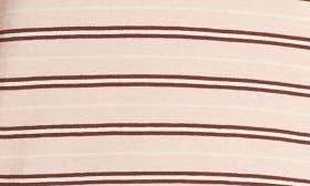 Blush 90S Stripe swatch image