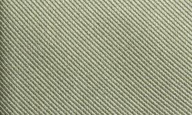 Sage Green swatch image
