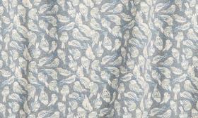 Soft Grey swatch image