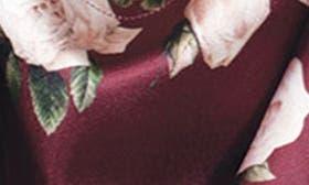 Winter Rose swatch image