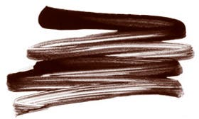 Metallic Mink swatch image