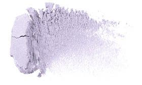 Steely Lilac swatch image