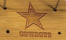 Dallas Cowboys swatch image