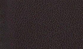 Steel/ Dark Brown swatch image
