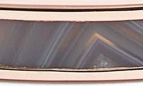 Rose Gold/ Grey swatch image