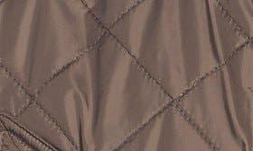 Wren swatch image