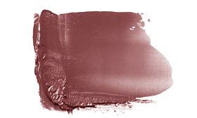 Cocoa Pout swatch image