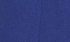 Cobalt swatch image