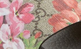 Multi Color Fabric swatch image
