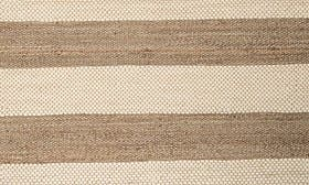 Ivory/ Natural swatch image