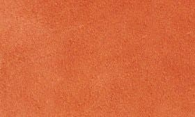 Classic Tobacco swatch image