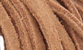 Caramel swatch image