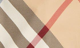 New Classic Check swatch image