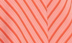 Orange/ Paradise swatch image