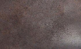Castagno Distressed Suede swatch image