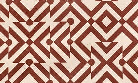 Mazes Of Milano swatch image