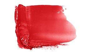 162 Rouge Chic swatch image