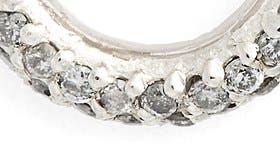 Grey Diamond swatch image