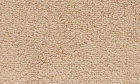 Light Almond swatch image