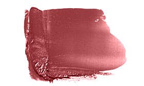 Rich Cocoa swatch image