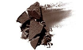 Rich Brown swatch image