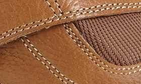 Pinecone swatch image