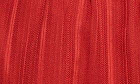 Mahogany swatch image