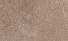 Putty Suede swatch image selected