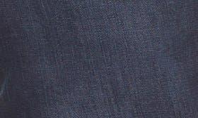 Scraper Dark swatch image