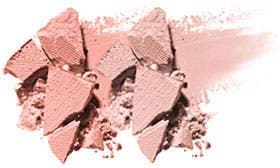 Pinky Coral swatch image