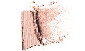 Pink Shimmer swatch image
