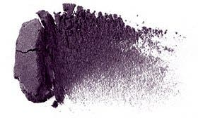 Graphite swatch image