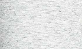 Light Gray Heather swatch image