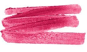 4 Pinky swatch image