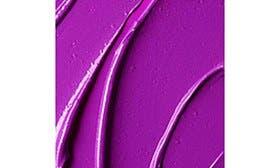 Violetta (A) swatch image
