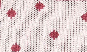 Pale Pink/ Mulberry swatch image