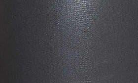 Black Silk swatch image